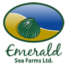 emeraldseafarms